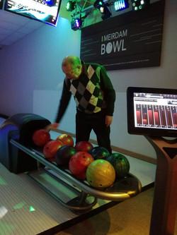 180317 Bowling_Dinner (21)