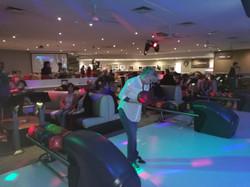 180317 Bowling_Dinner (11)