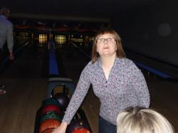 2017 Bowling (4)