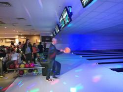 180317 Bowling_Dinner (24)