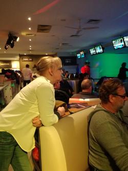 180317 Bowling_Dinner (9)