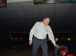 2017 Bowling (14)