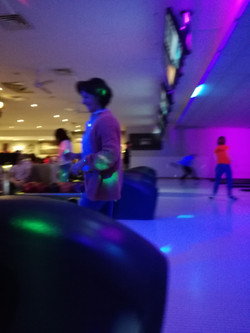 180317 Bowling_Dinner (17)