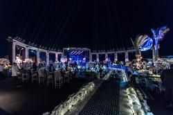 Sharm Wedding
