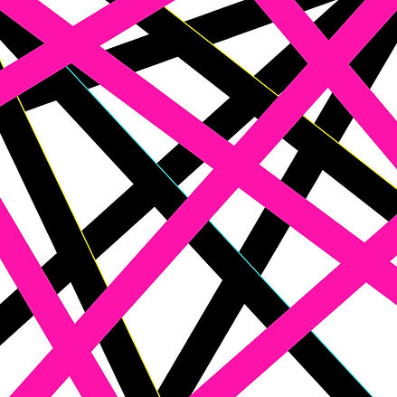 00-Multi Pattern.jpg