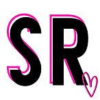 SR Pink Heart.jpg