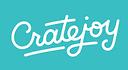 cratejoy.png