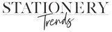 Stationery Trends Magazine Logo.png