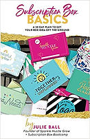 Subscription Box Basics Book.jpg