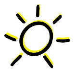 sun large inverted.png