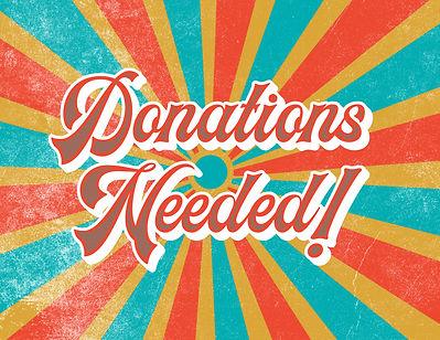 Donations  Needed Image.jpg