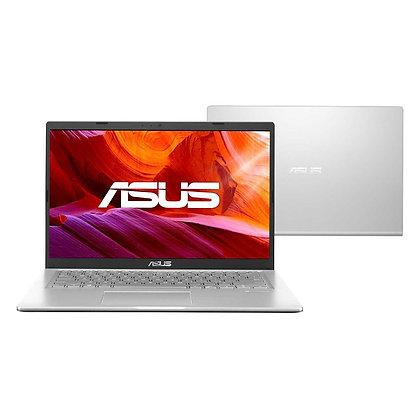 PORTATIL ASUSX415MA-BV041T CEL N4020 4GB 1TB HDD W10H