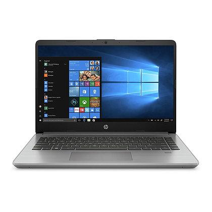 PORTATIL HP PROBOOK 340 G7 CI5 1035G1 8GB 512GB SSD W10PRO