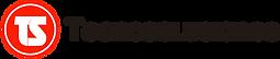 Logo N-02.png