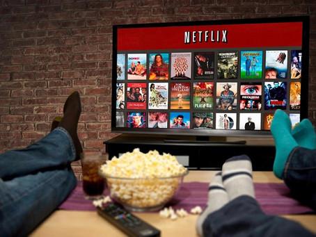 Cómo evitar en Netflix la reproducción automática de capítulos