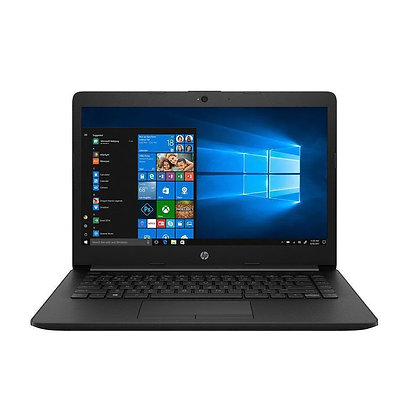 PORTATIL HP 245 G7 AMD ATHLON 3020E  4GB 1TB HDD W10H