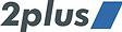 2plus_logo.png