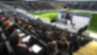 spomsors-sports-media-summit.jpg