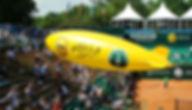 arag-world-team-cup-luftschiff.jpg
