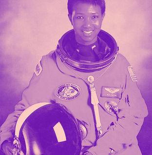 mae-jemison-primeira-astronauta-negra_ed