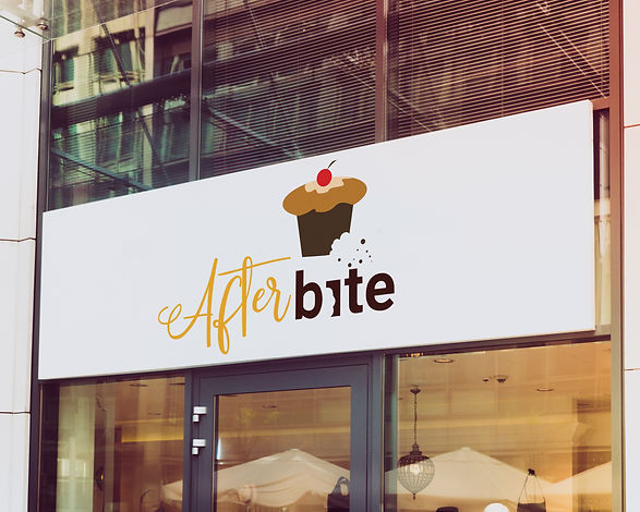 Afte Bite Wall signage.jpg