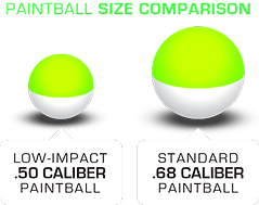low-impact-ball-size-2.png
