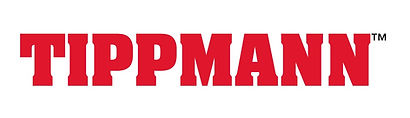 Tippmann_logo.jpg