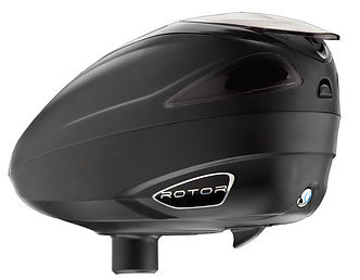 2012-Rotor-technical-Black.jpg