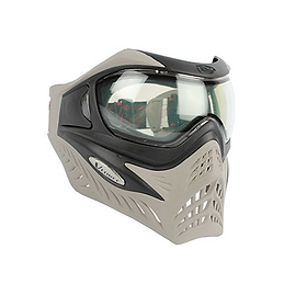 vforce-grill-se-paintball-mask-black-on-