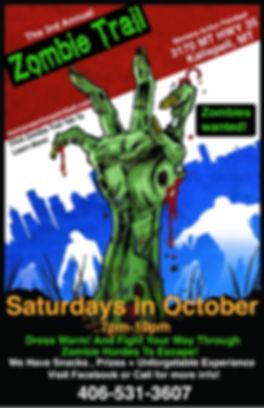 Zombie trail11x17.jpg