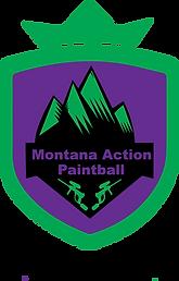 MAP 2019 logo.png
