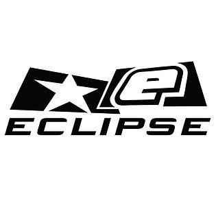 tattb7400000-eclipse-logo-tattoo__98801.