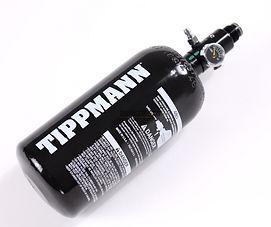 TIPPMANN-LARGE-ALUMINUM-HPA-TANK.jpg