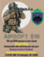 Airsoft poster.jpg