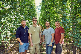 brookhousehops.png