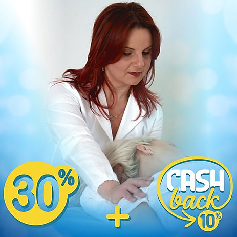 promo cashback.jpg