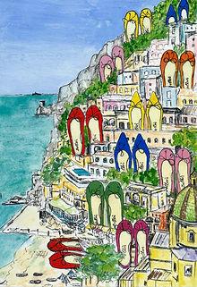Classic Collection Amalfi.jpg