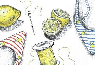 Lemon Soul artwork.jpg