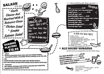 menu__winter_2020_childrens.png
