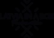 LIAB_logo1000.png
