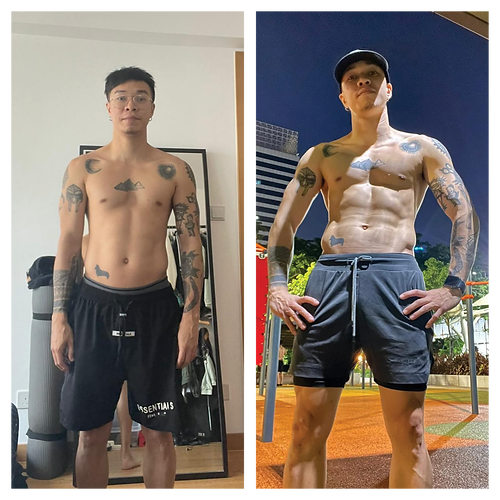 Before and after challenge 2.png