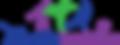 TumbleBuddies_Logo (1).png