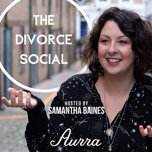 The_Divorce_Social_Show_Cover.png