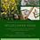 Thumbnail: 2021 Wildflower Press - April 24