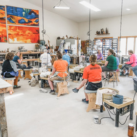 Tara Wilson Workshop 2021