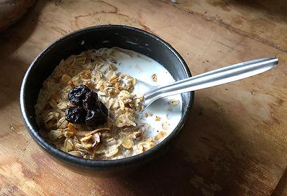 granola picture.jpg