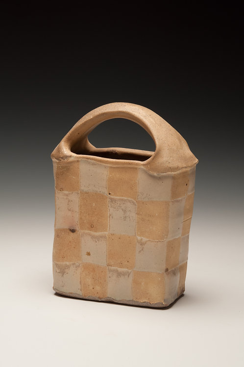 Pottery: Forms and Attachments with Linda Christianson July 28 – August 2, 2019