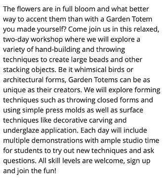 Garden totems2.png