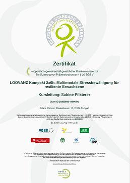 L Kompakt Zertifikat ZPP.jpg
