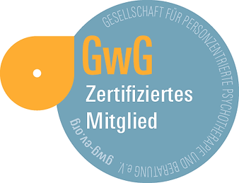 Büro gwg-zert-MG-36x28mm-300ppi.tif